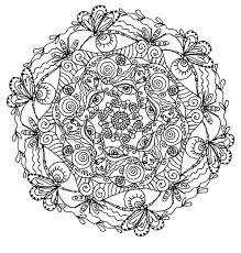 with beautiful eyes trippy coloring pages batch coloring