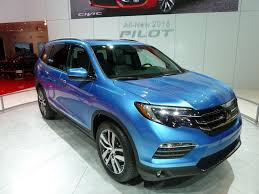 honda pilot owners forum carseatblog the most trusted source for car seat reviews ratings