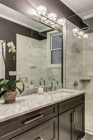 unique bathroom lighting ideas 117 best bathroom lighting ideas images on bathroom