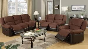 living room glorious living room corner sofa set designs amiable