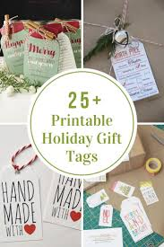 362 best christmas images on pinterest christmas crafts