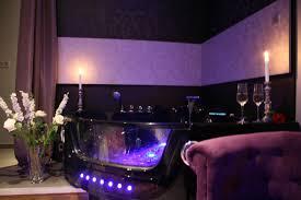 hotel avec dans la chambre herault le appart nuit d amour