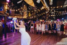 Weddings In Houston Firehouse Saloon Wedding In Houston Texas Garoni Wedding