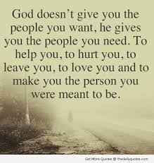 Christian Inspirational Quotes About Life Inspiration God Quotes