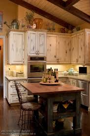 french kitchen decorating ideas country style kitchens decor