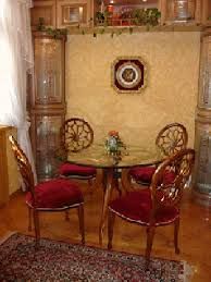 moroccan style home decor decorating dining rooms moroccan style