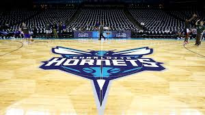 north carolina anti lgbt law could impact nba all star game in