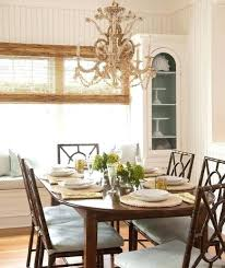 coastal dining room table coastal dining room northmallow co