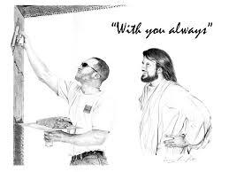 Fuck You Jesus Meme - fuck off jesus meme 28 images image 113832 jesus is a jerk know