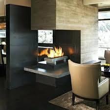 room partition designs kitchen living room dividers furniture divider design kitchen living