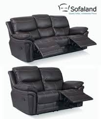 Leather Sofas In Birmingham Sofaland Is Among Probably The Most Used Furniture Stores