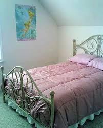 tinkerbell decorations for bedroom tinkerbell bedroom designs girls room design