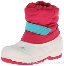 womens size 12 winter boots canada ml5200004689 canada s s adidas outdoor winterfun boy