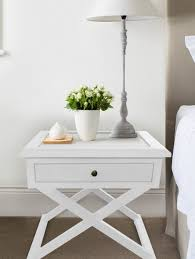nightstand beautiful night stand tables round nightstand with