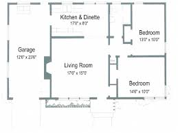 house plan home design with floor plan 12 awesome home design
