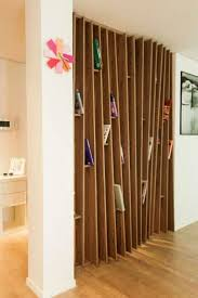 15 best home partitions images on pinterest wood partition