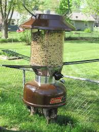 10 diy ideas to create amazing bird feeders page 9 of 9