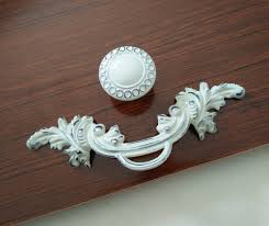 Rustic Kitchen Cabinet Pulls by Rustic Drawer Pulls Reviews Online Shopping Rustic Drawer Pulls