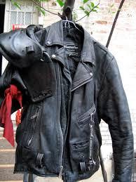 Mad Max Costume Www Madmaxmovies Com U2022 View Topic The Making Of My Roadwarrior