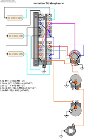 car electric guitar wiring diagrams olp 2 wires 1 volume