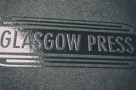 letterpress printing letterpress printing in the uk best letterpress printers