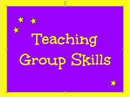 Counseling Skills For Teachers 300 Best Social Skills Lessons Images On