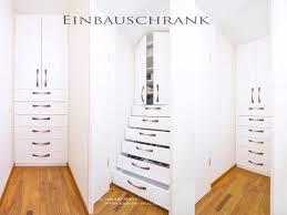 Schrank F Esszimmer Schrank Für Waschmaschine Und Trockner übereinander