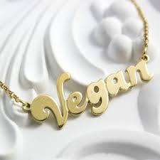 real gold name necklace best gold name tag necklaces products on wanelo