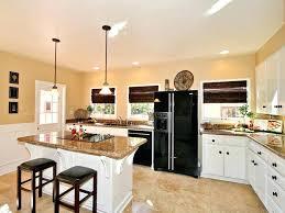 l shaped kitchen layout ideas l shaped island kitchen layout joze co