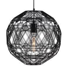 zattelite pendant light by schema ylighting