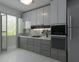 Model Kitchen 3d Model Kitchen Furniture Collection Cgtrader