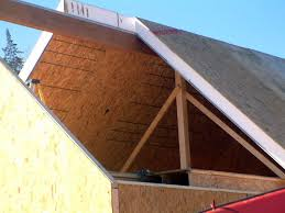 Structural Insulated Panel Home Kits Sips Roof U0026 In