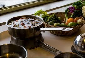 cours de cuisine tours indre et loire access unarome2chefs cours de cuisine tours un arme 2 chefs pour