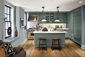 best paint for kitchen cabinets ppg painting kitchen cabinets home decorating painting advice
