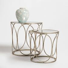Zara Home Side Table Our Top 10 Picks From Zara Home Australia Furniture Decor