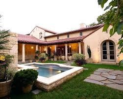 tuscany style house tuscany style home la vita metro parade of homes stone and rough