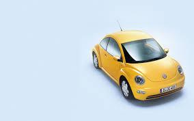 volkswagen beetle wallpaper webber thomas volkswagen beetle wallpaper for mac computers