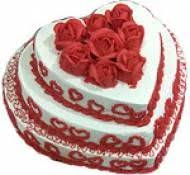 order cake online christmas cakes available at http www chennaicakesdelivery