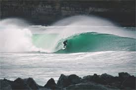Surf Burger Sables D Or What To Do In Biarritz
