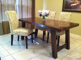 Barnwood Dining Room Tables by Awesome Dining Room Tables Pottery Barn Pictures Home Design