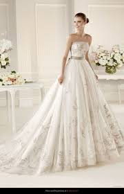 la sposa brautkleid wedding dress la sposa molina 2013 allweddingdresses co uk