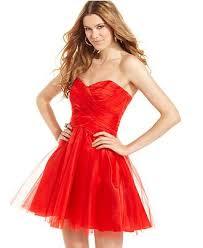 223 best formal images on pinterest dama dresses pageant