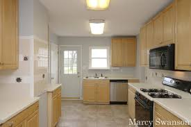 cost of cabinets for kitchen kitchen cabinet unfinished kitchen cabinets menards kitchen