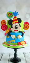403 best party ideas images on pinterest mickey party mickey