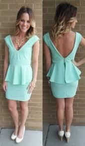 cute tiffany blue dress cute dresses pinterest blue dresses