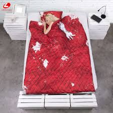 online get cheap bedding set with cats aliexpress com alibaba group
