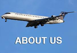 airways reservation siege gojet airlines home