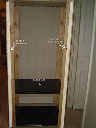 construire sa chambre de culture install fabriquer sa home box simple et pas cher forums