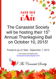 canassist society supporting the self sufficiency of and