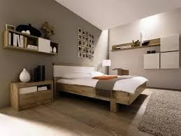 Bedroom Wall Colours As Per Vastu Inspiration 60 Bedroom Colors As Per Vastu Design Decoration Of